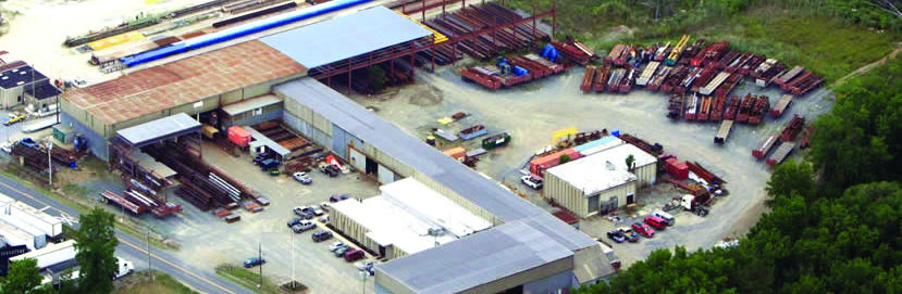 structural steel fabrication facility aerial.jpg