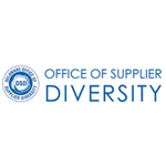 Delaware Office of Supplier Diversity (OSD)