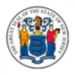 New Jersey Commerce and  Economic Growth Commission MBE