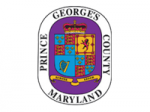 Prince George's County Maryland Supplier Development & Diversity Division