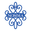 National Ornamental and Miscellaneous Metals Association (NOMMA)